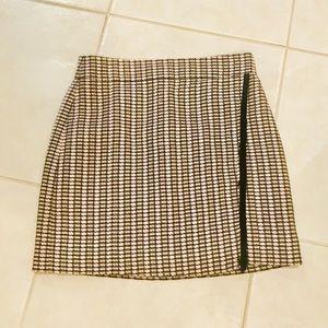 💫BOGO J. Crew Skirt